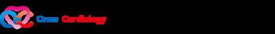 日本腫瘍循環器学会